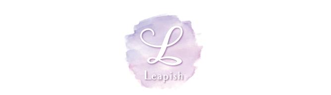 Leapish